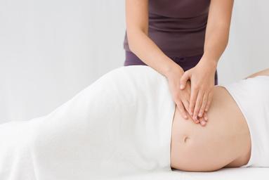 עיסוי בהריון, מסאז בהריון, עיסוי לנשים בהריון, מסאז לנשים בהריון